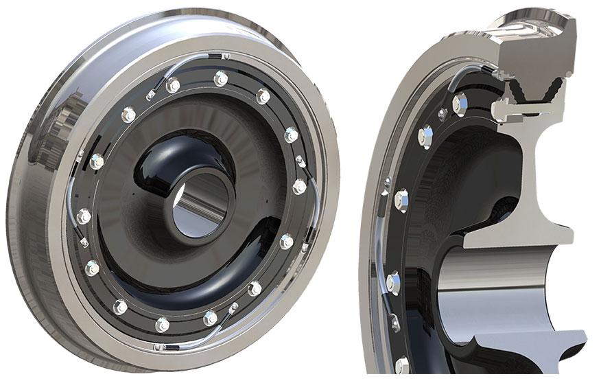 Hjul-MGV-60_2bilder