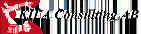 Kila Consulting järnväg hjul axlar reservdelar konsult