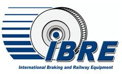 IBRE-logo