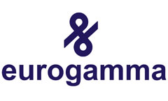 LOGO-Eurogamma